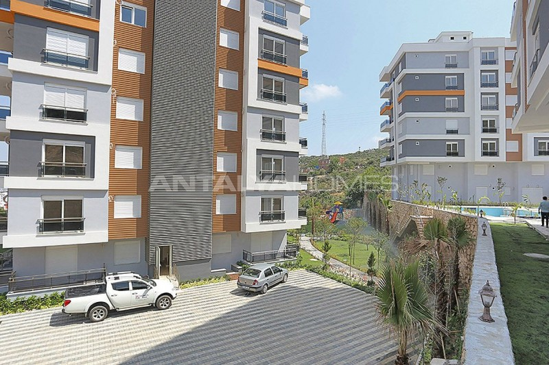 city-view-apartments-in-kepez-with-separate-kitchen-004.jpg