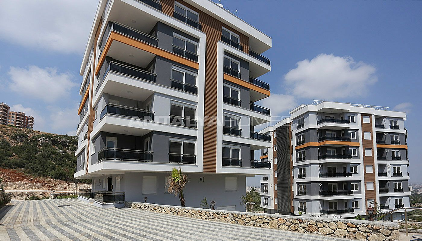 city-view-apartments-in-kepez-with-separate-kitchen-017.jpg