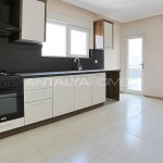 city-view-apartments-in-kepez-with-separate-kitchen-interior-005.jpg