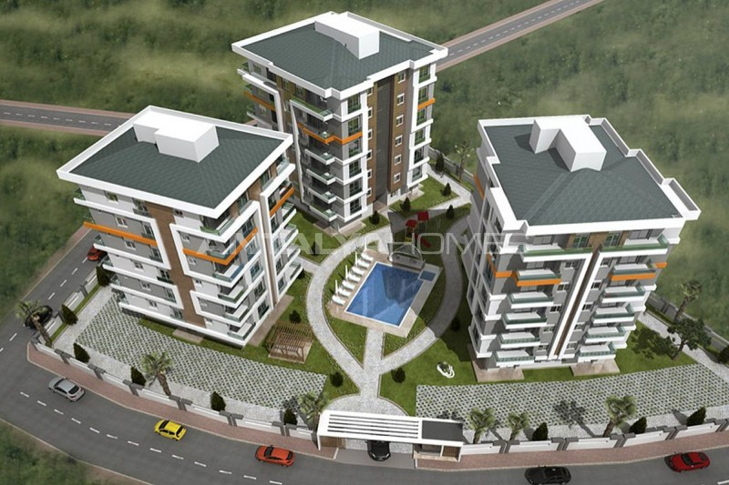 city-view-apartments-in-kepez-with-separate-kitchen-plan-001.jpg
