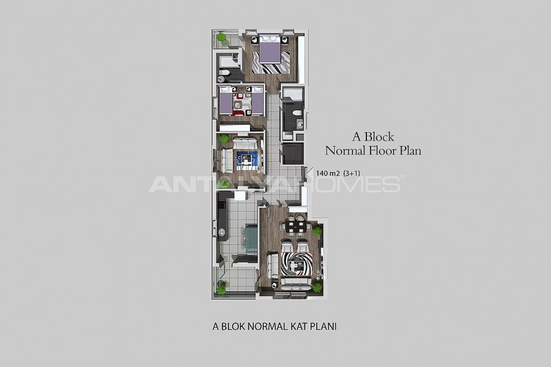 city-view-apartments-in-kepez-with-separate-kitchen-plan-002.jpg