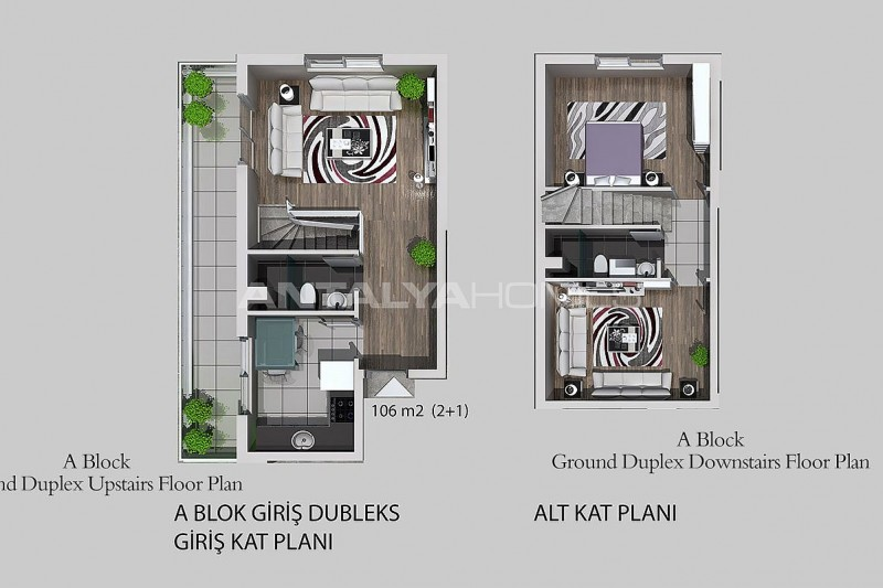 city-view-apartments-in-kepez-with-separate-kitchen-plan-003.jpg