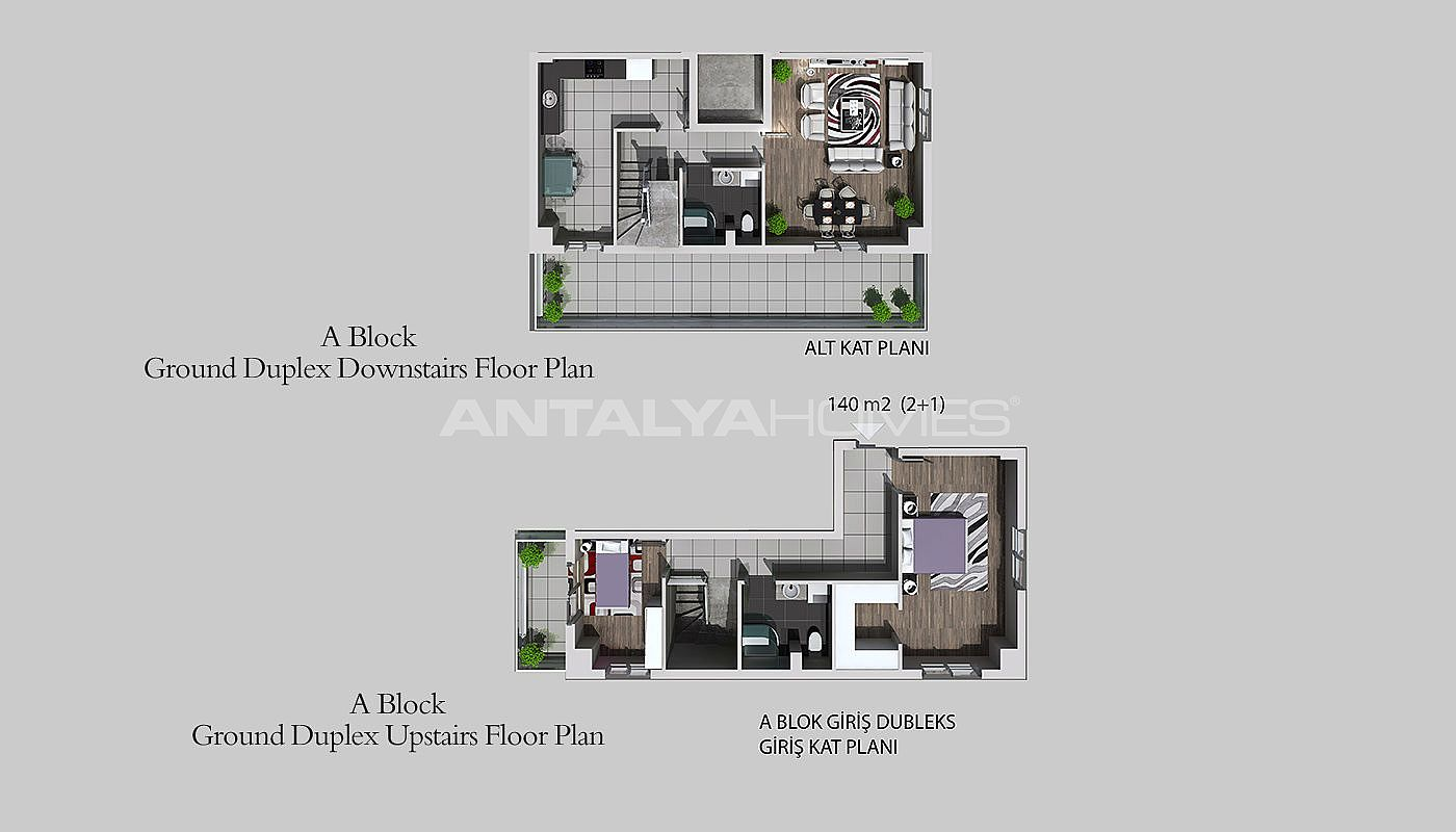 city-view-apartments-in-kepez-with-separate-kitchen-plan-004.jpg