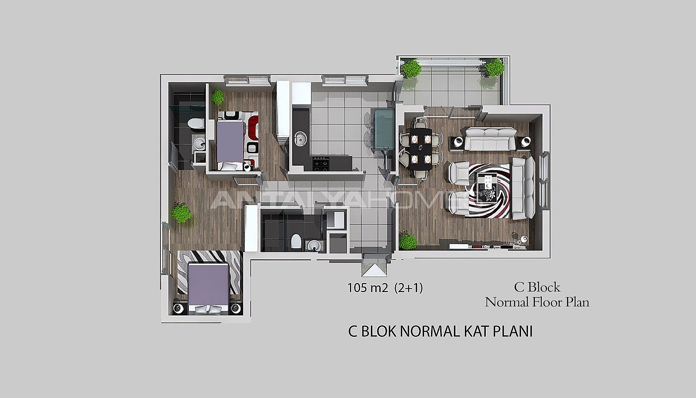city-view-apartments-in-kepez-with-separate-kitchen-plan-005.jpg