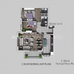 city-view-apartments-in-kepez-with-separate-kitchen-plan-006.jpg