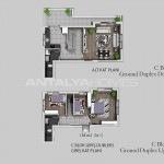 city-view-apartments-in-kepez-with-separate-kitchen-plan-007.jpg