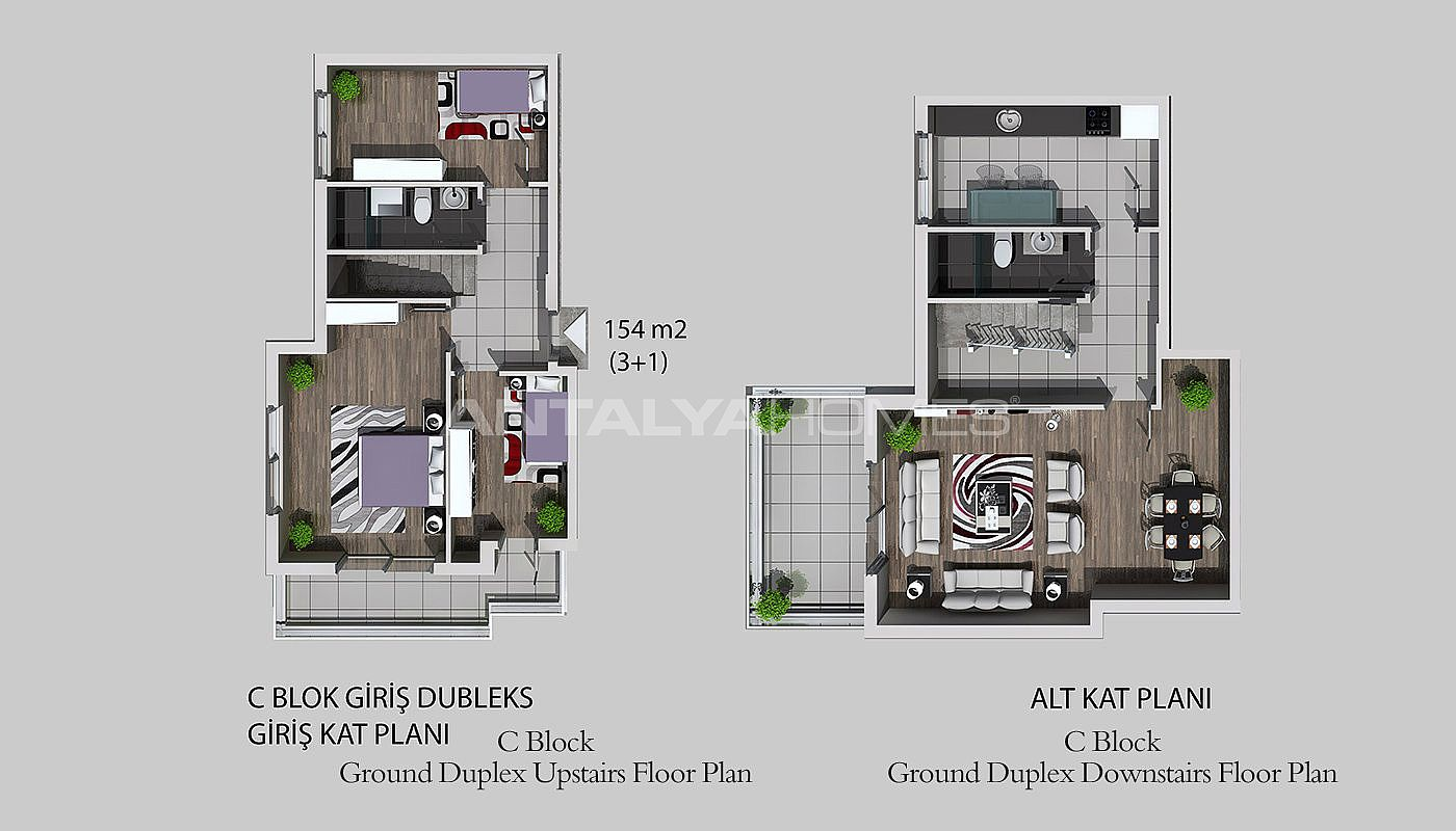 city-view-apartments-in-kepez-with-separate-kitchen-plan-008.jpg