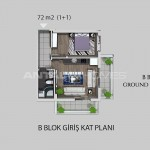 city-view-apartments-in-kepez-with-separate-kitchen-plan-009.jpg