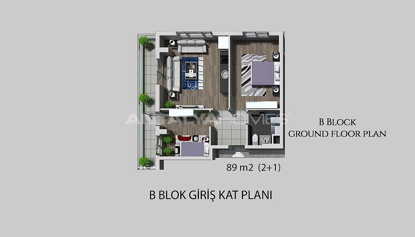 city-view-apartments-in-kepez-with-separate-kitchen-plan-011.jpg