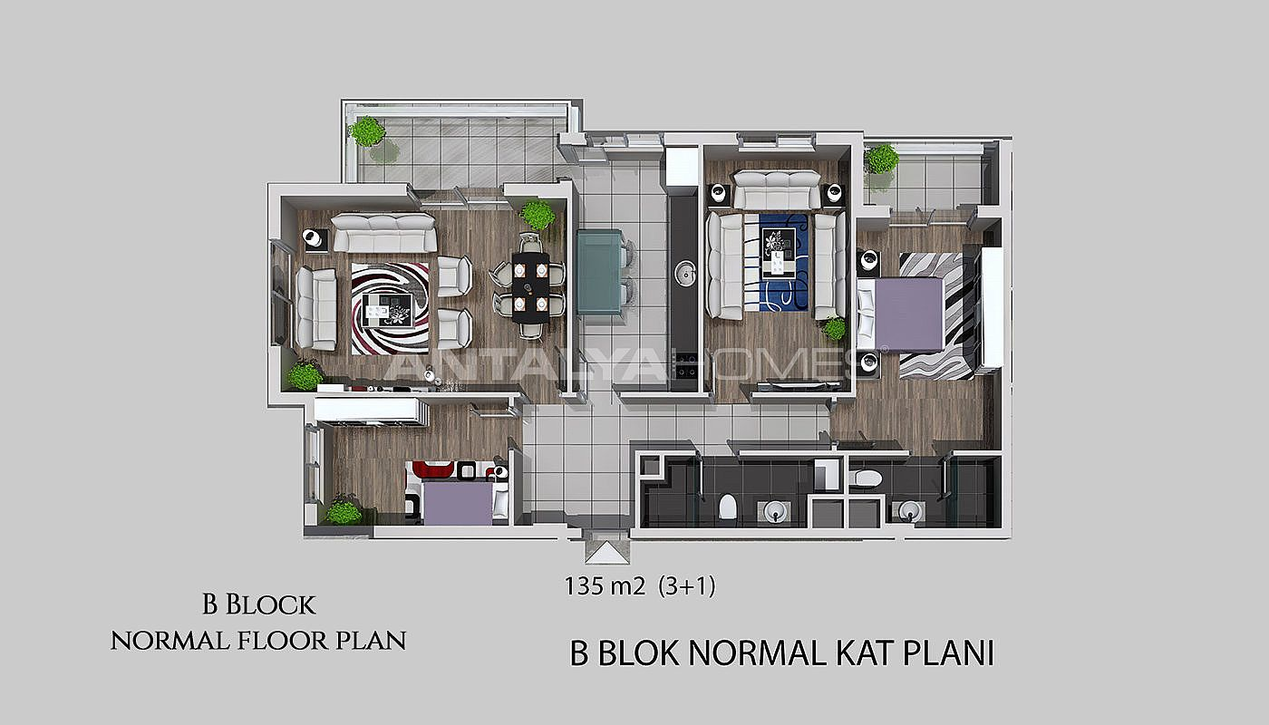 city-view-apartments-in-kepez-with-separate-kitchen-plan-012.jpg