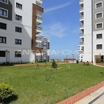 comfortable-apartments-in-trabzon-close-to-the-all-possibilities-004.jpg