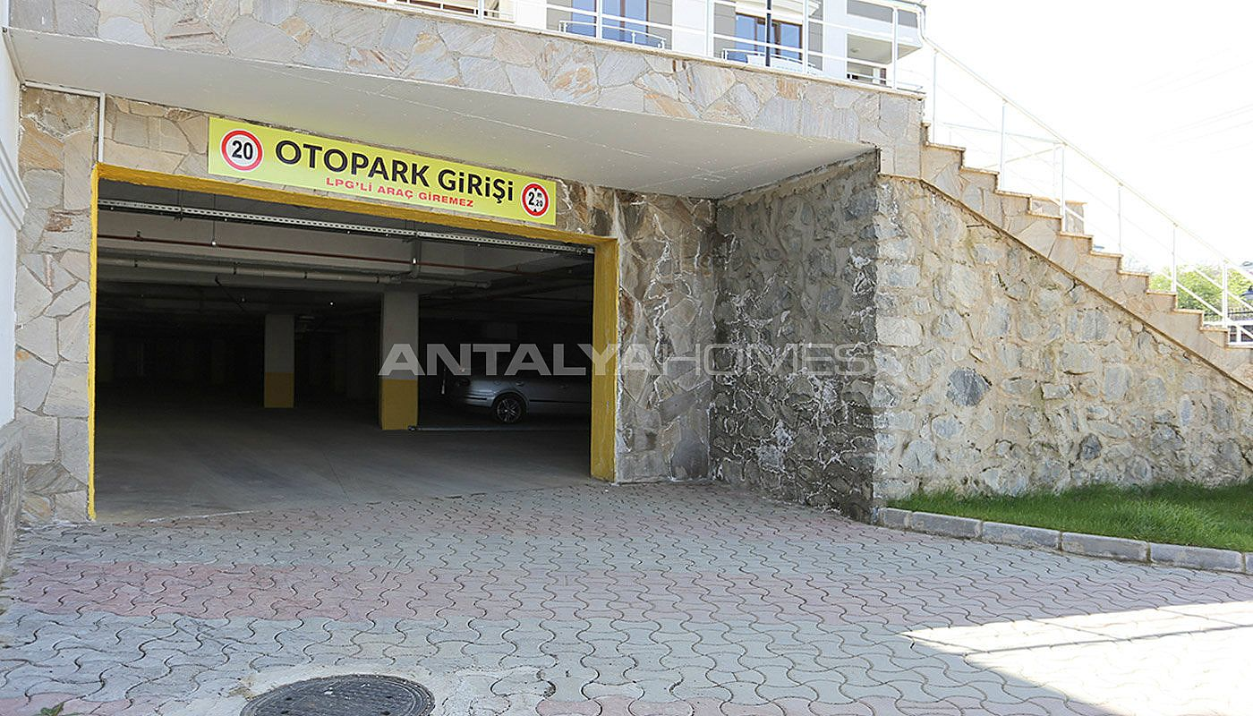 comfortable-apartments-in-trabzon-close-to-the-all-possibilities-006.jpg