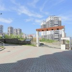 comfortable-apartments-in-trabzon-close-to-the-all-possibilities-007.jpg