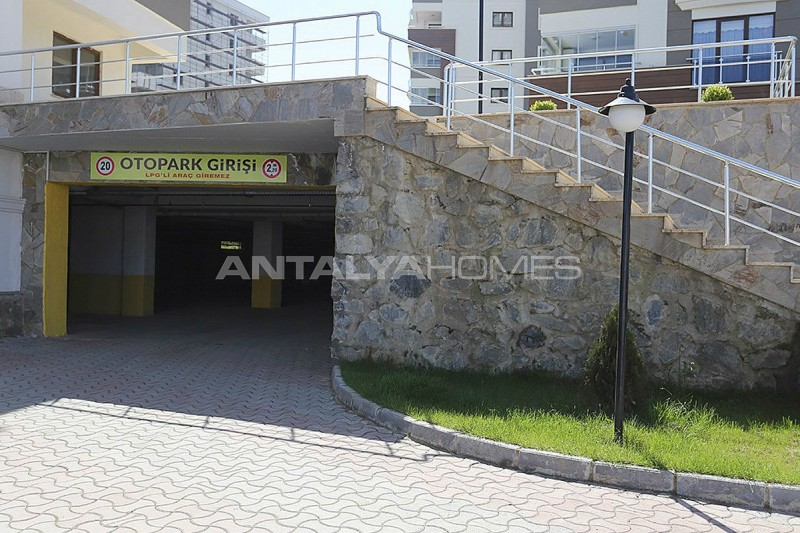 comfortable-apartments-in-trabzon-close-to-the-all-possibilities-010.jpg