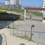 comfortable-apartments-in-trabzon-close-to-the-all-possibilities-011.jpg