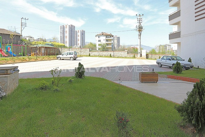 comfortable-apartments-in-trabzon-close-to-the-all-possibilities-013.jpg