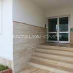 comfortable-apartments-in-trabzon-close-to-the-all-possibilities-014.jpg