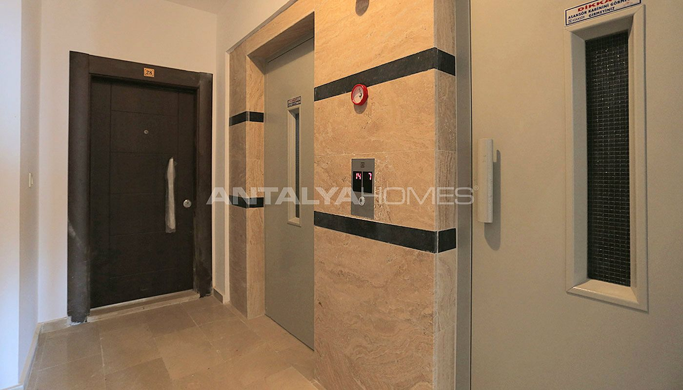 comfortable-apartments-in-trabzon-close-to-the-all-possibilities-016.jpg