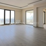 comfortable-apartments-in-trabzon-close-to-the-all-possibilities-interior-001.jpg