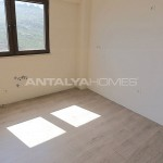 comfortable-apartments-in-trabzon-close-to-the-all-possibilities-interior-005.jpg
