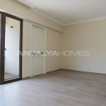 comfortable-apartments-in-trabzon-close-to-the-all-possibilities-interior-006.jpg
