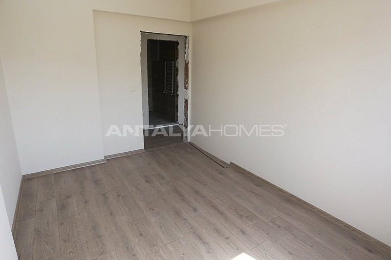 comfortable-apartments-in-trabzon-close-to-the-all-possibilities-interior-010.jpg