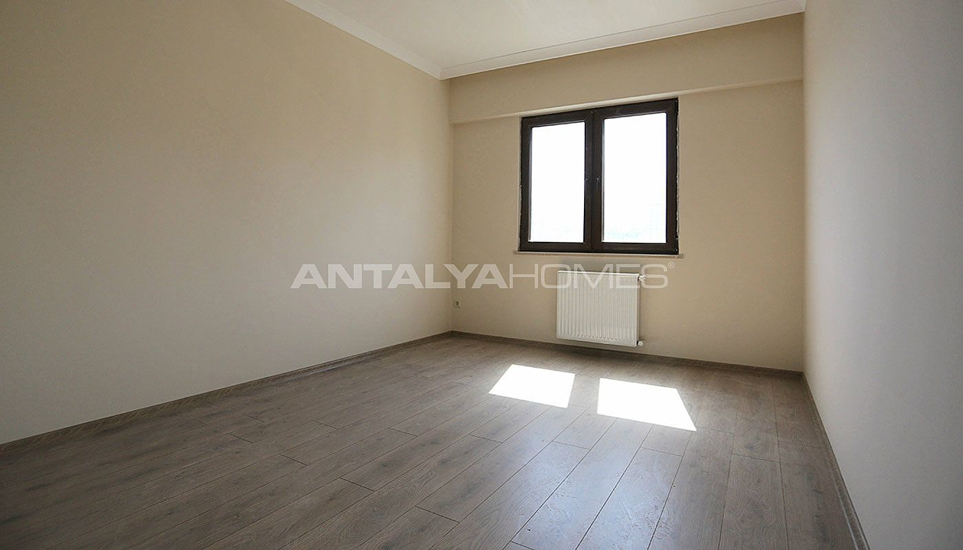 comfortable-apartments-in-trabzon-close-to-the-all-possibilities-interior-011.jpg