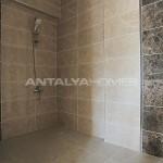 comfortable-apartments-in-trabzon-close-to-the-all-possibilities-interior-013.jpg