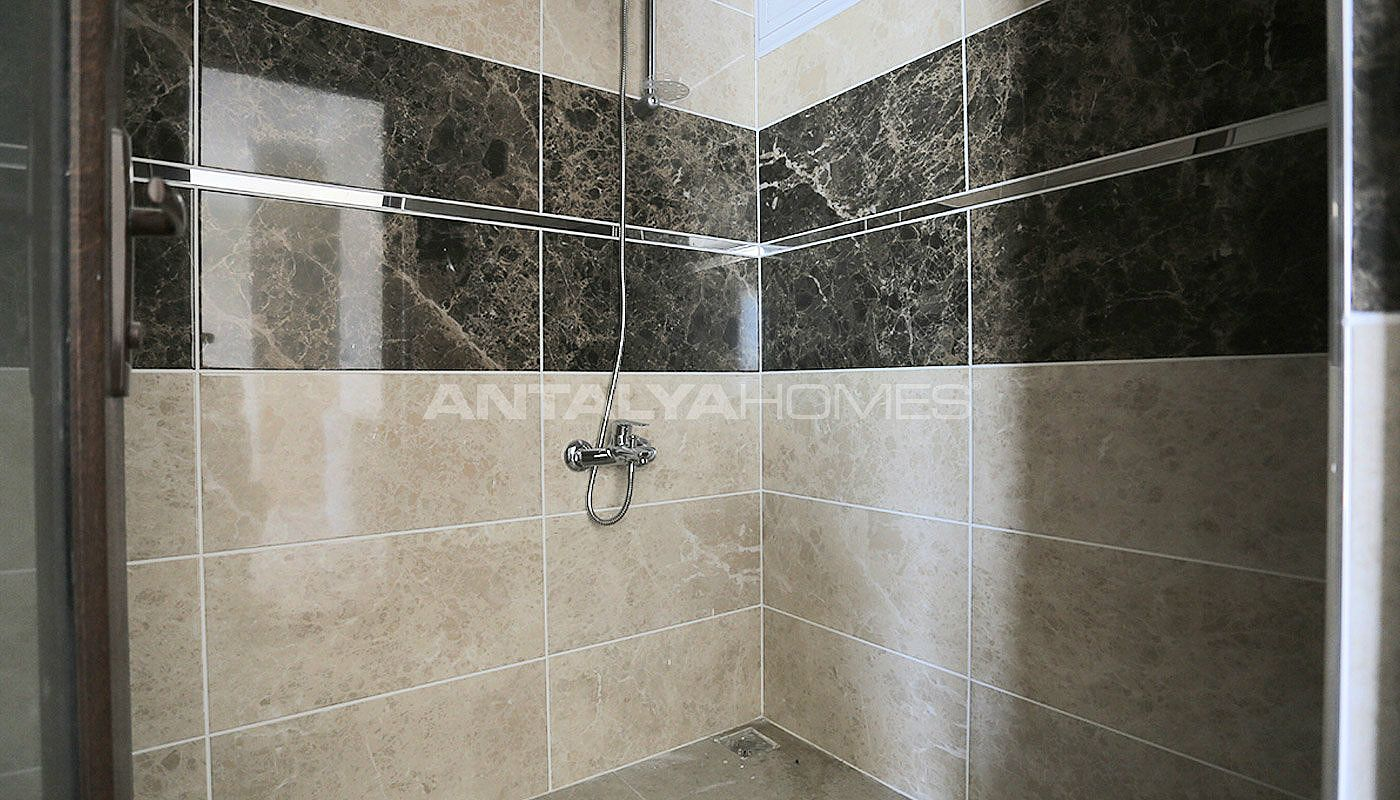 comfortable-apartments-in-trabzon-close-to-the-all-possibilities-interior-014.jpg