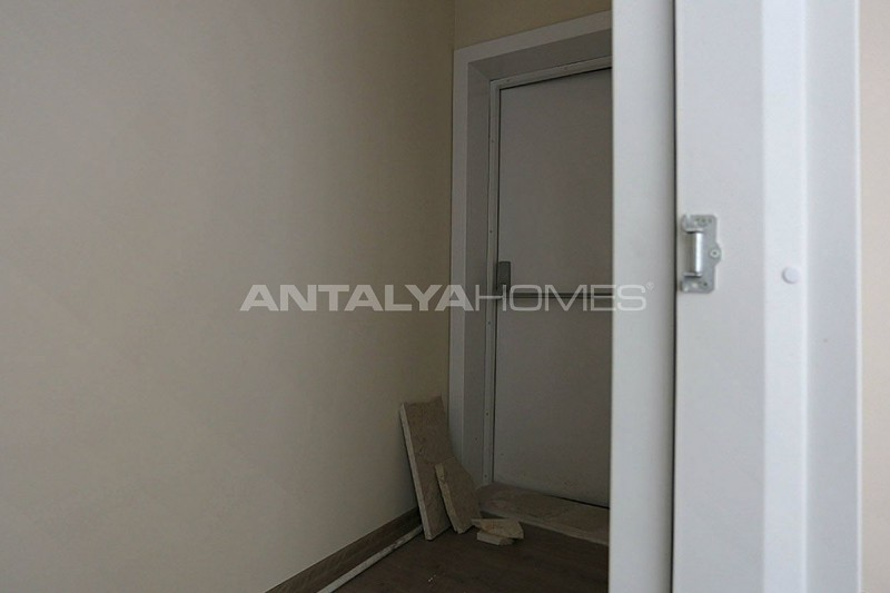 comfortable-apartments-in-trabzon-close-to-the-all-possibilities-interior-015.jpg