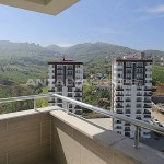 comfortable-apartments-in-trabzon-close-to-the-all-possibilities-interior-017.jpg
