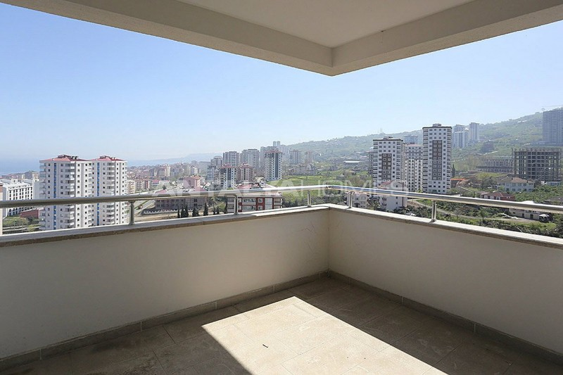 comfortable-apartments-in-trabzon-close-to-the-all-possibilities-interior-019.jpg