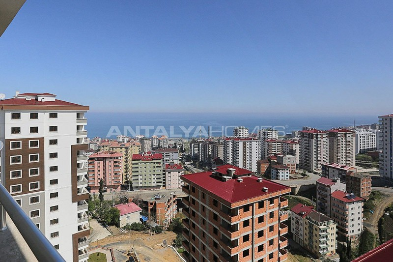 comfortable-apartments-in-trabzon-close-to-the-all-possibilities-interior-020.jpg