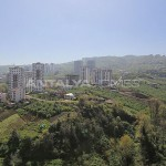 comfortable-apartments-in-trabzon-close-to-the-all-possibilities-interior-022.jpg