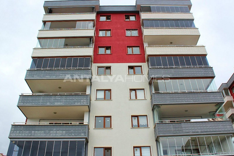 comfortable-property-in-trabzon-with-reasonable-price-001.jpg
