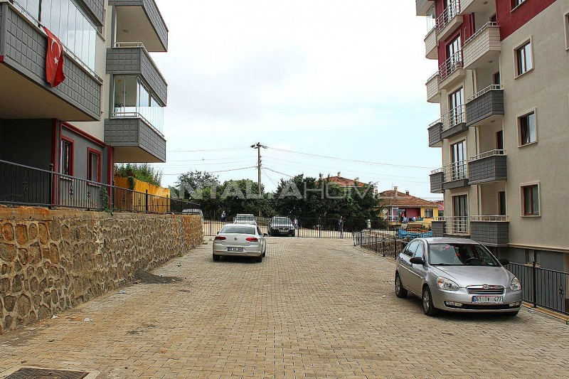 comfortable-property-in-trabzon-with-reasonable-price-002.jpg