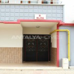 comfortable-property-in-trabzon-with-reasonable-price-005.jpg