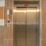 comfortable-property-in-trabzon-with-reasonable-price-006.jpg