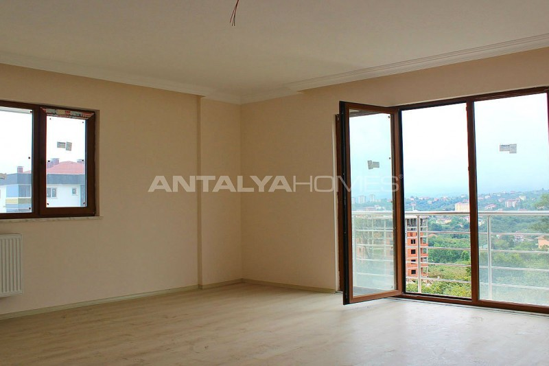 comfortable-property-in-trabzon-with-reasonable-price-interior-001.jpg