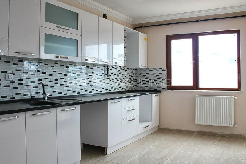 comfortable-property-in-trabzon-with-reasonable-price-interior-003.jpg