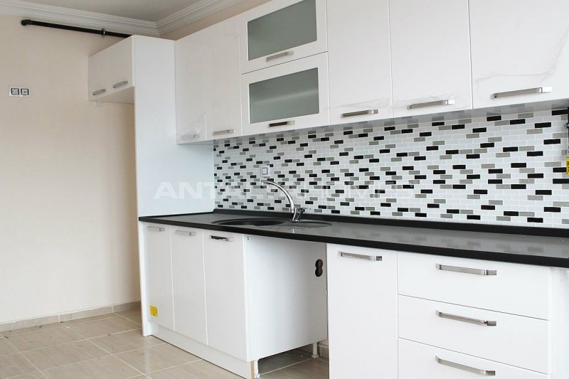comfortable-property-in-trabzon-with-reasonable-price-interior-004.jpg