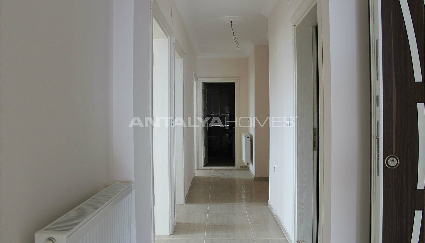 comfortable-property-in-trabzon-with-reasonable-price-interior-005.jpg