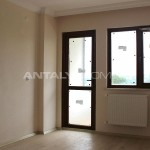 comfortable-property-in-trabzon-with-reasonable-price-interior-006.jpg