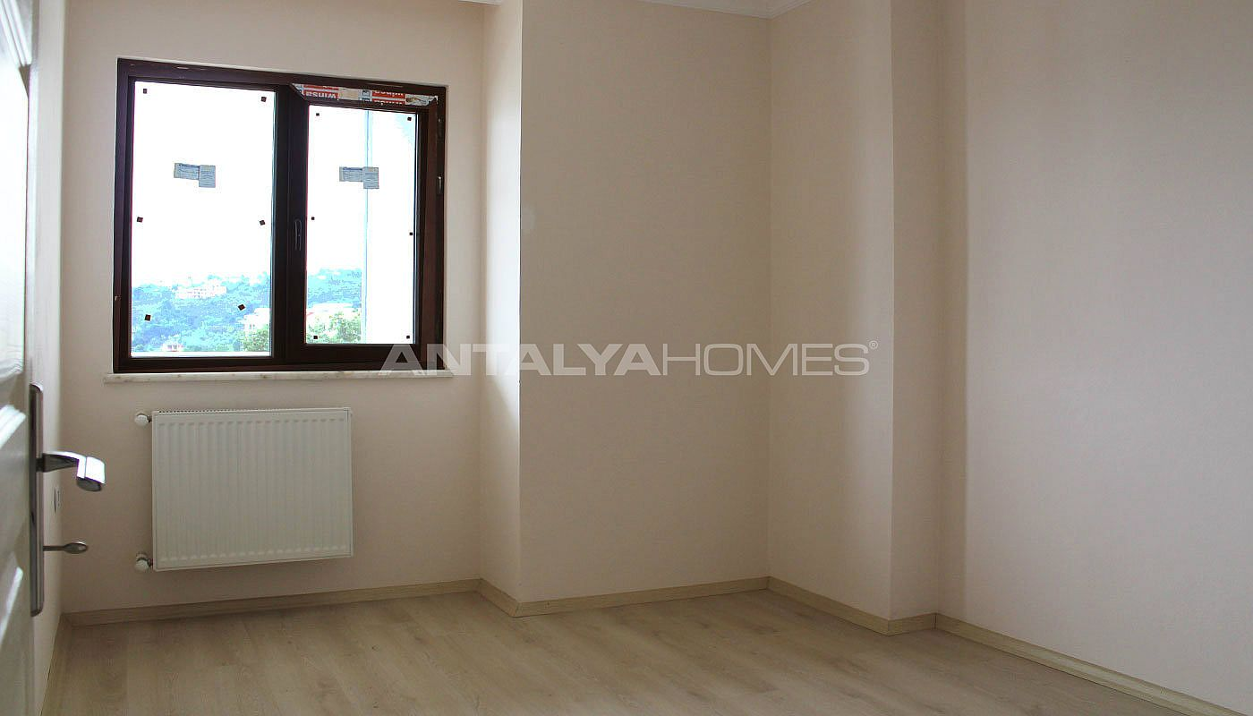 comfortable-property-in-trabzon-with-reasonable-price-interior-007.jpg