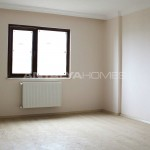 comfortable-property-in-trabzon-with-reasonable-price-interior-008.jpg