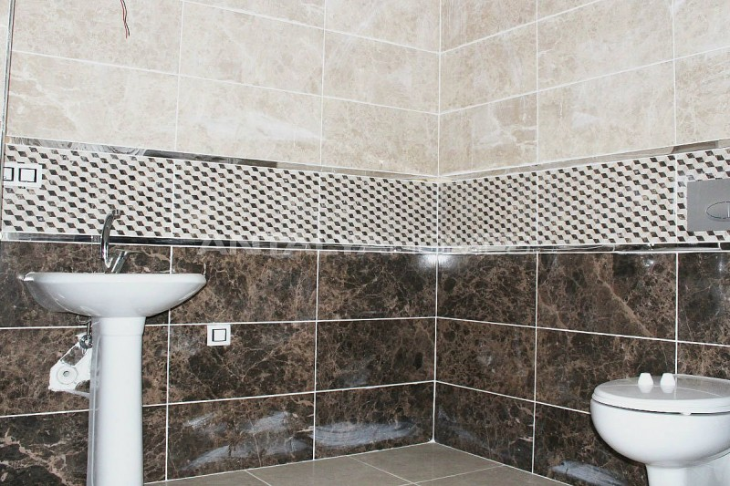 comfortable-property-in-trabzon-with-reasonable-price-interior-010.jpg