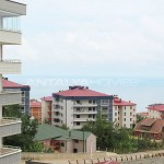 comfortable-property-in-trabzon-with-reasonable-price-interior-015.jpg