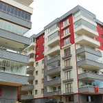 comfortable-property-in-trabzon-with-reasonable-price-main.jpg