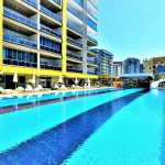 comfortable-property-with-private-beach-in-alanya-003.jpg