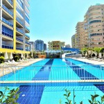 comfortable-property-with-private-beach-in-alanya-004.jpg